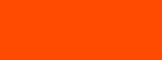 insightly-logo