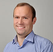 Netwrix CEO Michael Fimin