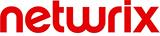 netwrix_logo
