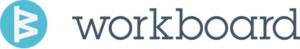 workboard-logo