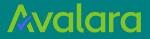 Avalara-Logo-CMYK