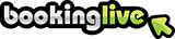 bookinglive-logo
