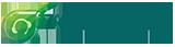 freshdesk-logo-small