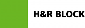 h-and-r-block-logo