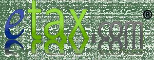 tumblr_static_etax-logo