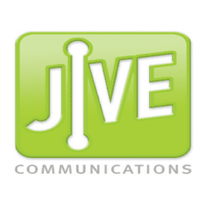 Logopond - Logo, Brand & Identity Inspiration (Jive Software)