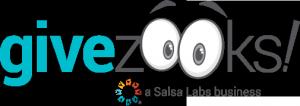 givezooks-logo1