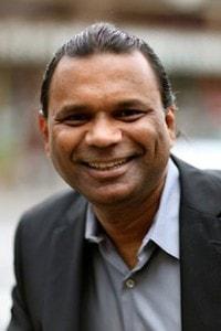 Seenu Banda, CEO at Kaybus