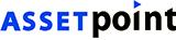 assetpoint-logo