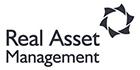 realasset-logo