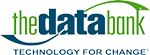 thedatabank_logo