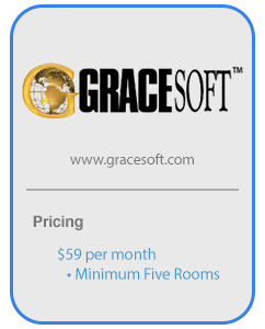 GraceSoft