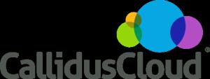 calliduscloud-logo