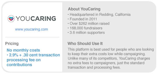 youcaring-feature