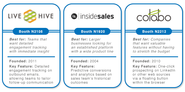 sales-acceleration-dreamforce