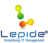 q&a-with-lepide-logo