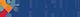 tableau-logo-sm