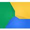 Logo_of_Google_Drive