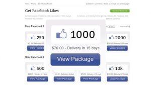 Veritasium-facebooklikes-20140212