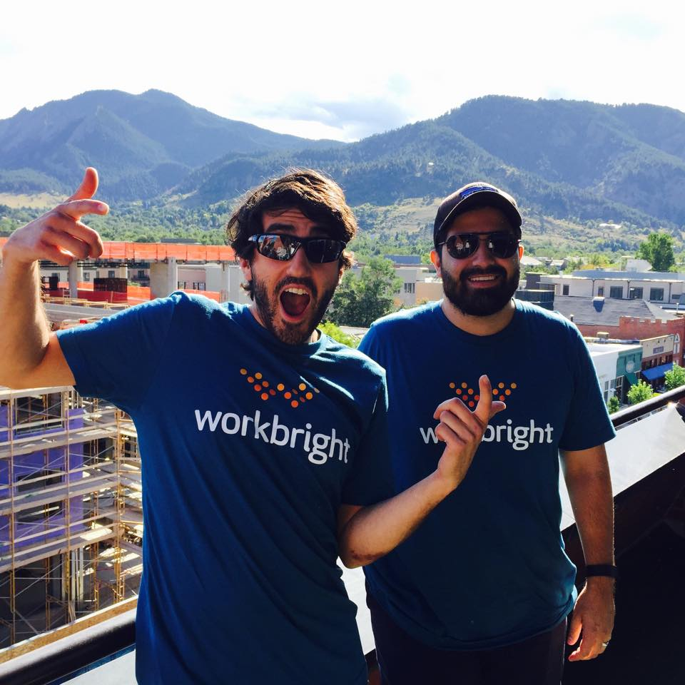 lt-boulder-workbright