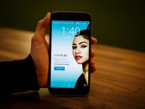 motorola-moto-g4-amazon-prime-edition-0911-001