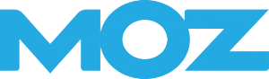 Moz-Medium-Blue-Logo