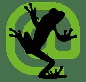 screaming-frog-crawler-logo